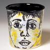 Thumb_small_eloisa-face-cup-ceramics-ii-slu-s15-img_6792-800-web