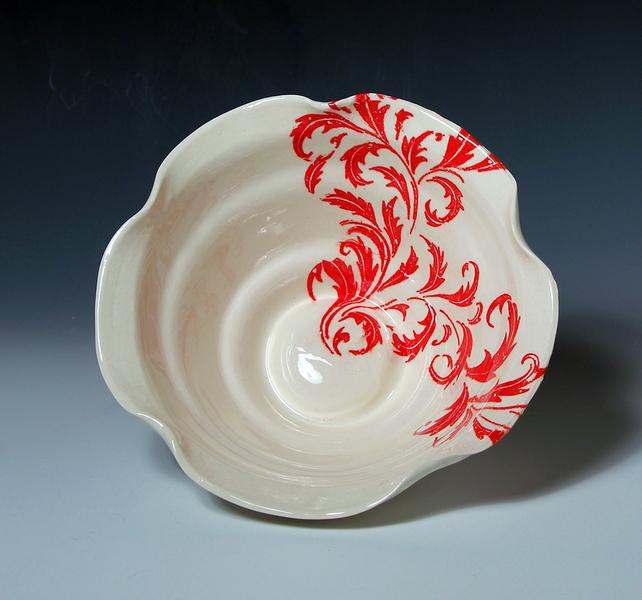 Large_fit_eliza-slipcast-underglaze-trans-ceramics-ii-slu-s15-2-img_6805-8x7-300-web-80