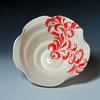 Thumb_small_eliza-slipcast-underglaze-trans-ceramics-ii-slu-s15-2-img_6805-8x7-300-web-80