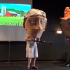 Thumb_small_monsanto farmers puppet show 1