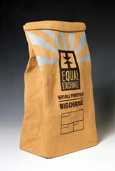 Large_fit_coffee-bag-img_7027.2.1000.web