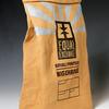 Thumb_small_coffee-bag-img_7027.2.1000.web