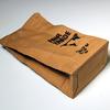 Thumb_small_coffee-bag-img_7018.2.1000.web