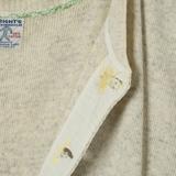 Thumb_union-suit-detail6