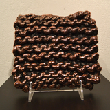 Thumb_measured-knit-bronze-3-small