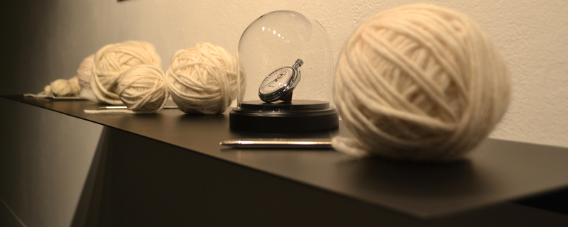 Large_fit_measured-shelf-yarn2-small