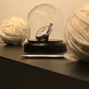 Thumb_small_measured-shelf-yarn2-small