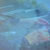 Thumb_small_measured-video4
