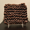 Thumb_small_measured-knit-bronze-3-small