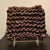 Thumb_small_measured-knit-bronze-3-small