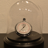 Thumb_small_measured-watch-2-small