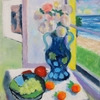 Thumb_small_matisse-study-3