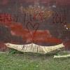 Thumb_small_mendinggold-ireallylikeyou2-websize