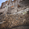 Thumb_small_india.castle.2.better-websize
