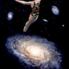 Thumb_small_diver_in_space