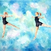 Thumb_small_study-for-flying-dancers