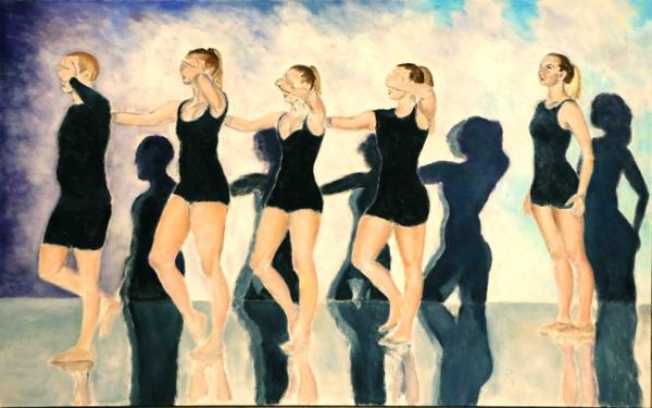 Medium_fit_dancers-frieze-composition