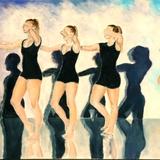 Thumb_dancers-frieze-composition