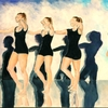 Thumb_small_dancers-frieze-composition