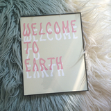 Thumb_welcometoearth