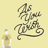 Thumb_as-you-wish