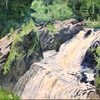 Thumb_small_gabbro-falls