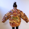 Thumb_small_leaf jacket arts 104 f17 20171204_153330.1.900.web