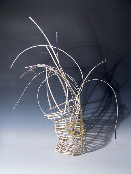 Large_fit_reed basket slu s16 sculpture i img_9733.2.900.web