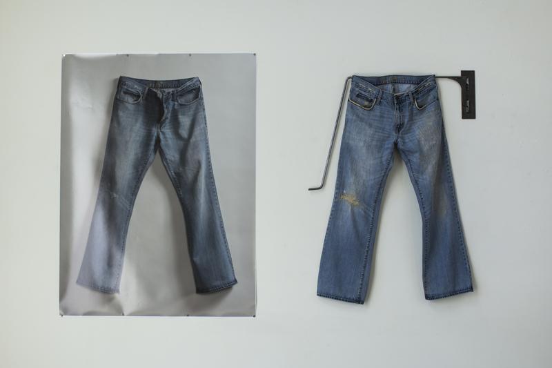 Large_fit_jeans-1