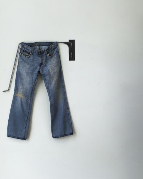 Large_fit_jeans3