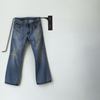 Thumb_small_jeans3