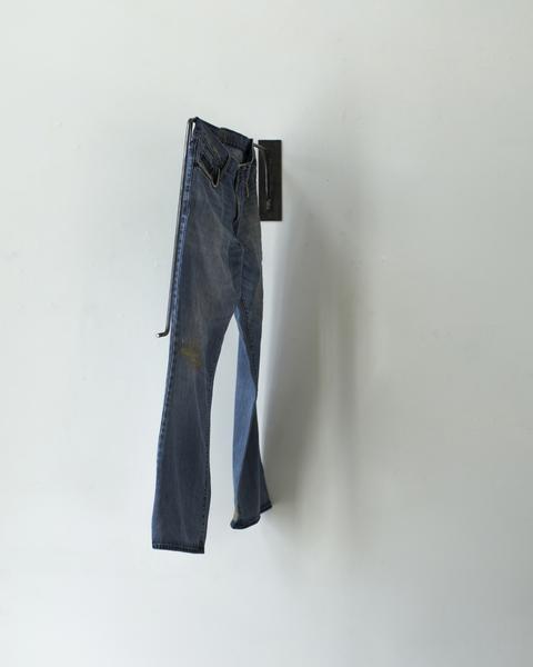 Large_fit_jeans4