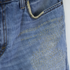 Thumb_small_jeans9
