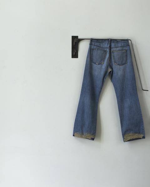 Large_fit_jeans5