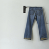 Thumb_small_jeans5