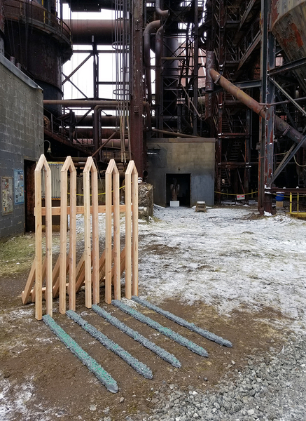 Large_fit_good fences make good neighbors carrie furnace 3-2018 201803.1000
