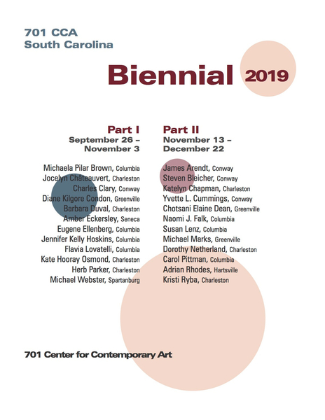 Large_fit_invitation_biennial2019