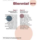 Thumb_invitation_biennial2019
