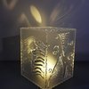 Thumb_small_emma hurman lasercut lantern 104 f19 20191205_131919.1000