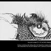 Thumb_small_falk_student_owl.1000