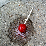 Thumb_red lollipop_small
