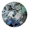 Thumb_small_marble