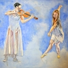 Thumb_small_fiddler-and-dancer-2