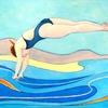 Thumb_small_bgsu-diver-stylized-water