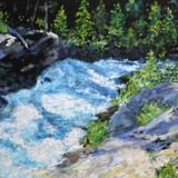 Thumb_tetons-cascade-new