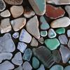 Thumb_small_stones_and_seaglass_3