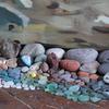 Thumb_small_stones_and_seaglass_4