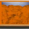 Thumb_small_orange_card