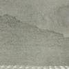 Thumb_small_detail_gray1
