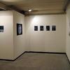 Thumb_small_fa_left_walls
